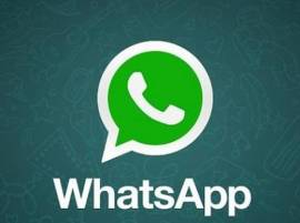 You may soon recall, edit messages on WhatsApp: Report