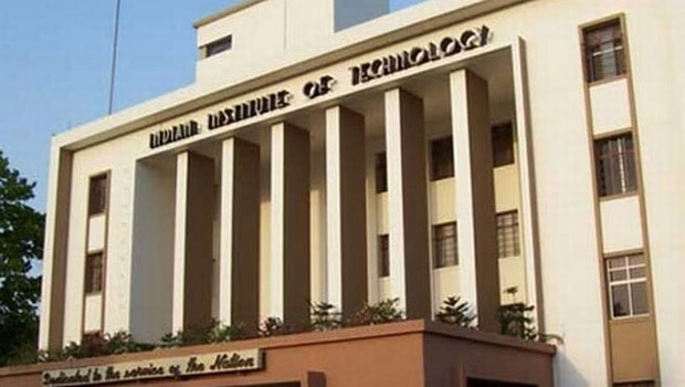 IITs to add 779 seats for female candidates this year
