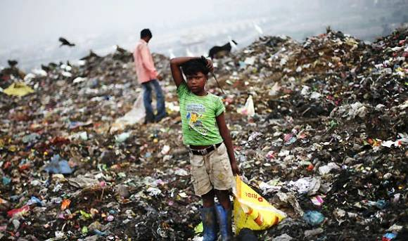waste management and environmental bodies Occupational and environmental health issues of solid waste management special emphasis on middle- and lower-income countries sandra cointreau particularly vulnerable to toxins because they ingest more water, food, and air per unit of body.