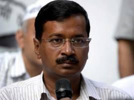 In time of distress, Kejriwal has abandoned Delhi