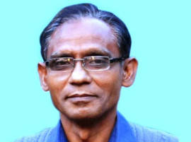 Bangladesh professor hacked to death by ISIS militants