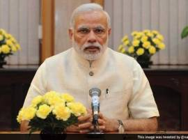 I have undertaken maximum reforms: Modi on two years as PM