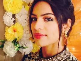 Kumkum Bhagya actress finds worm in Tropicana juice carton, shares picture on social media