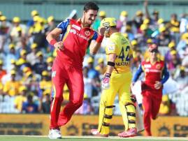 Big blow to RCB, Mitchell Starc ruled out of IPL