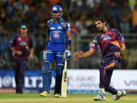 No IPL matches in drought-hit Maharashtra after May 1, orders Supreme Court