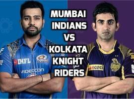 MI vs KKR Live Scores IPL 2016: Pollard annihilates KKR bowlers to help Mumbai Indians to 6-wicket win