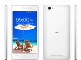 Lava launches A72 and A76 4G smartphones