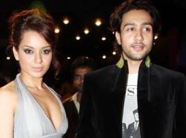 People calling me publicity seeker doesn't bother me: Adhyayan Suman