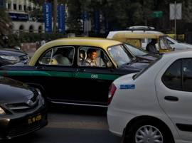 SC refuses to extend deadline for conversion of diesel taxis into CNG