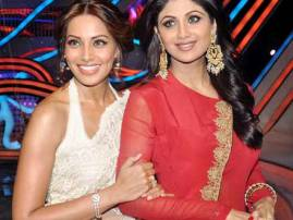 REVEALED: This is why Shilpa Shetty MISSED close friend Bipasha