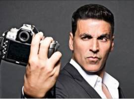 'What happened that day was unfortunate': Akshay Kumar apologises to his fan