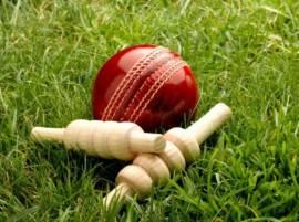 SHOCKING! In Kashmir, cricket clubs named after militants