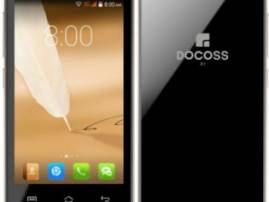 Docoss X1: Is It Similar To Freedom 251 Or Something New?