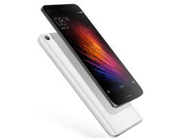 Xiaomi 'Mi 5' to be available for sale at Rs 24,999