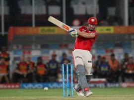 Big blow to KXIP, Shaun Marsh ruled out of IPL