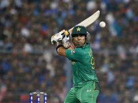 Pakistan drops two indisciplined players for England series