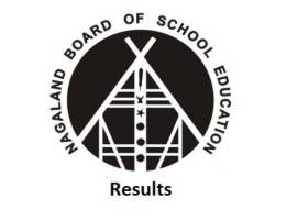 NBSE board HSLC Class 10 Results 2016 to be declared on today @Nagaland.gov.in