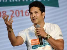 READ: Sachin Tendulkar writes letter to Indian Olympic Association