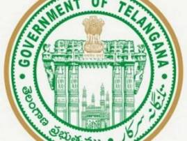 Telangana Board 10th Class Result 2016: Manabadi.co.in Telangana TS SSC Result 2016 likely to be declared soon on Bsetelangana.org