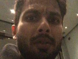 Shahid Kapoor's crazy Instagram video will make you laugh