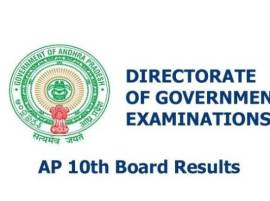 Andhra Pradesh Board (bseap.org) AP SSC 10th X Class (Matric) exam results 2016 (UPDATE) are likely to be declared soon @ manabadi.co.in | BSEAP SSC Results 2016