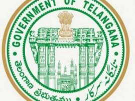 Check Telangana TS SSC Results 2016 (UPDATE)  @Bsetelangana.org: Manabadi.co.in - Telangana Board 10th Class Result 2016 likely to be declared soon