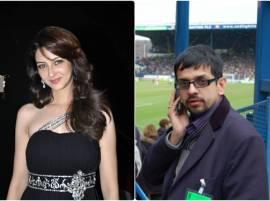 Congratulations: Saumya Tandon to marry longtime boyfriend very soon!