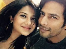 Jennifer Winget dating ex-husband's best buddy ? Here's the truth