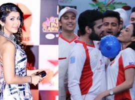This is how wife Ankita reacted after Kamya Punjabi expressed love for Karan Patel