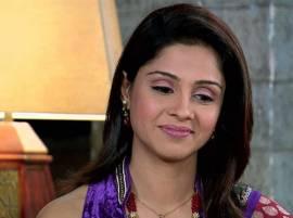 TV actress Manasi Salvi and Hemant Prabhu heading for DIVORCE