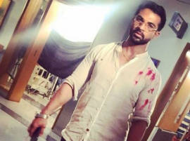 BAD NEWS: Ahem NOT coming back in 'Saath Nibhaana Saathiya'