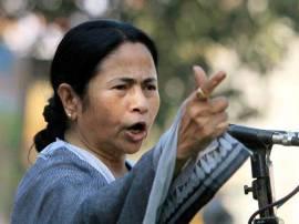 PM Modi congratulates Mamata Banerjee on taking oath as West Bengal CM
