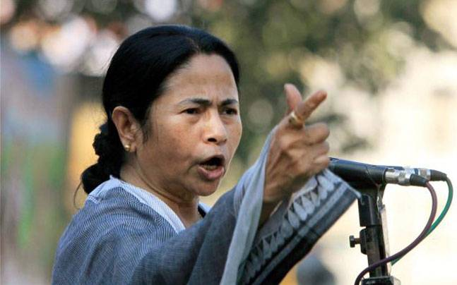 Mamata on top as poor strategy hobbles BJP in West Bengal