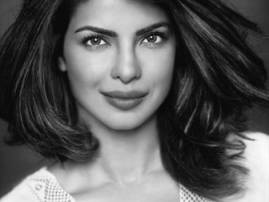 I have never dated, says Priyanka Chopra