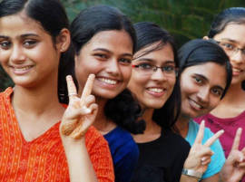 CHSE Odisha Class 12th (Arts and Commerce) Results 2016: Results to be announced on 1 June @ orissaresults.nic.in, chseodisha.nic.in