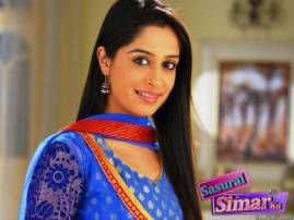 Sasural Simar Ka is NOT going off-air, confirms lead actor