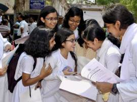 Check biharboard.ac.in & biharboard.bih.nic.in for BSEB Class 10th Result 2016: Bihar Board Results likely to be declared today