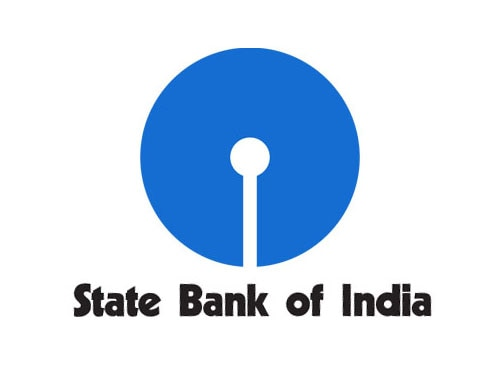 SBI clerk mains results 2016: State Bank of India JA, JAA exam results likely to be out soon
