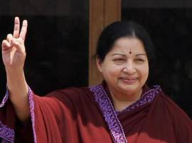 Jayalalithaa: An unparalleled phenomenon