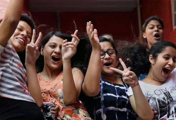 Check wbjeeb.nic.in for WBJEE Medical Result 2016: Rank card, entrance results declared today