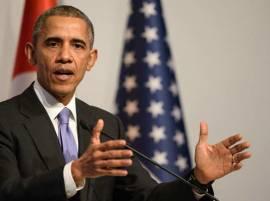 Barack Obama says no apology for atomic bomb on Hiroshima visit
