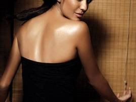 Sharing moments with Madhuri Dixit very special: Lisa Haydon