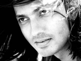 Happy birthday: B-Town celebs wish 'witty' Shirish Kunder