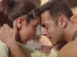 WATCH: Salman Khan, Anushka Sharma's power-packed 'Sultan' trailer out