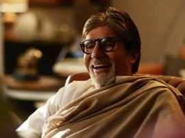 Is 'Kabali's (Hindi) poor performance reason behind remake with Big B?