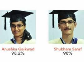 India-origin student tops CBSE class 12 result in Singapore