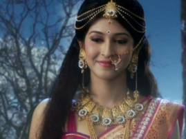 Is 'Devon Ke Dev Mahadev' actress Sonarika Bhadoria in love?