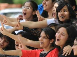 WBJEE Medical Result 2016: Counselling from Sunday; Check Rank cards @ www.wbjeeb.nic.in