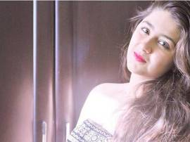 Playing a boy onscreen is actually fun: Aditi Bhatia