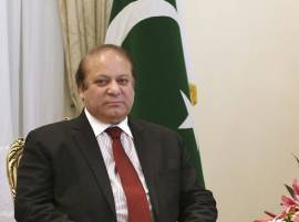 Pak PM Nawaz Sharif cancels his address on Kashmir issue